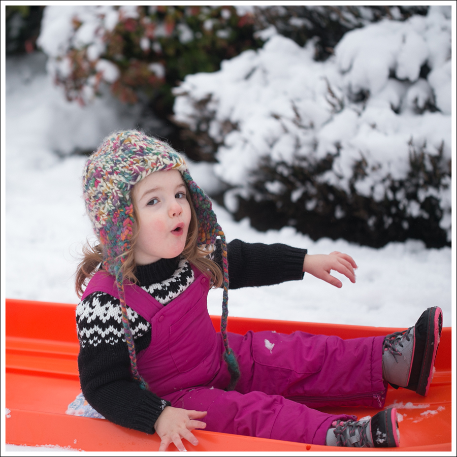 Blog Snow Day 02-09-14-15