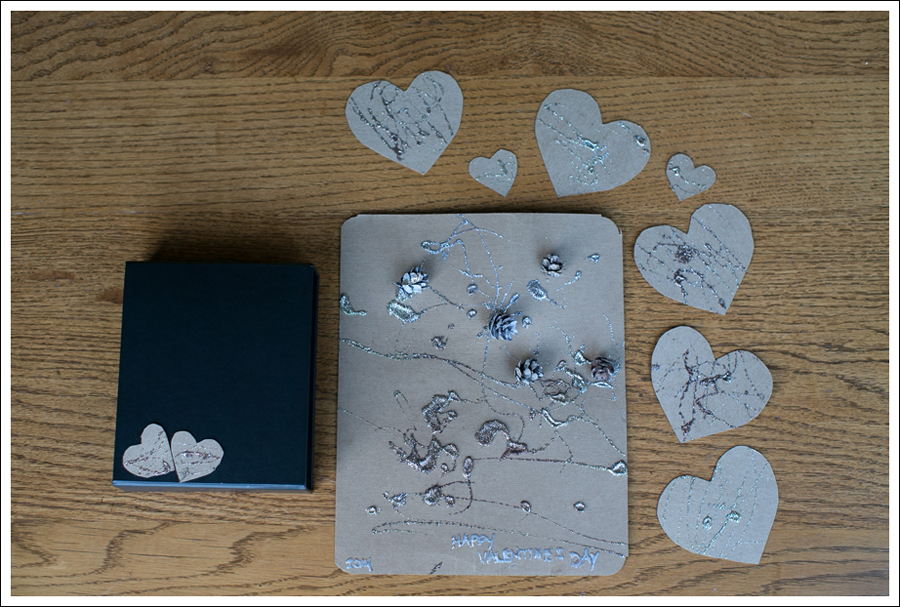 Blog Valentine DIY-1