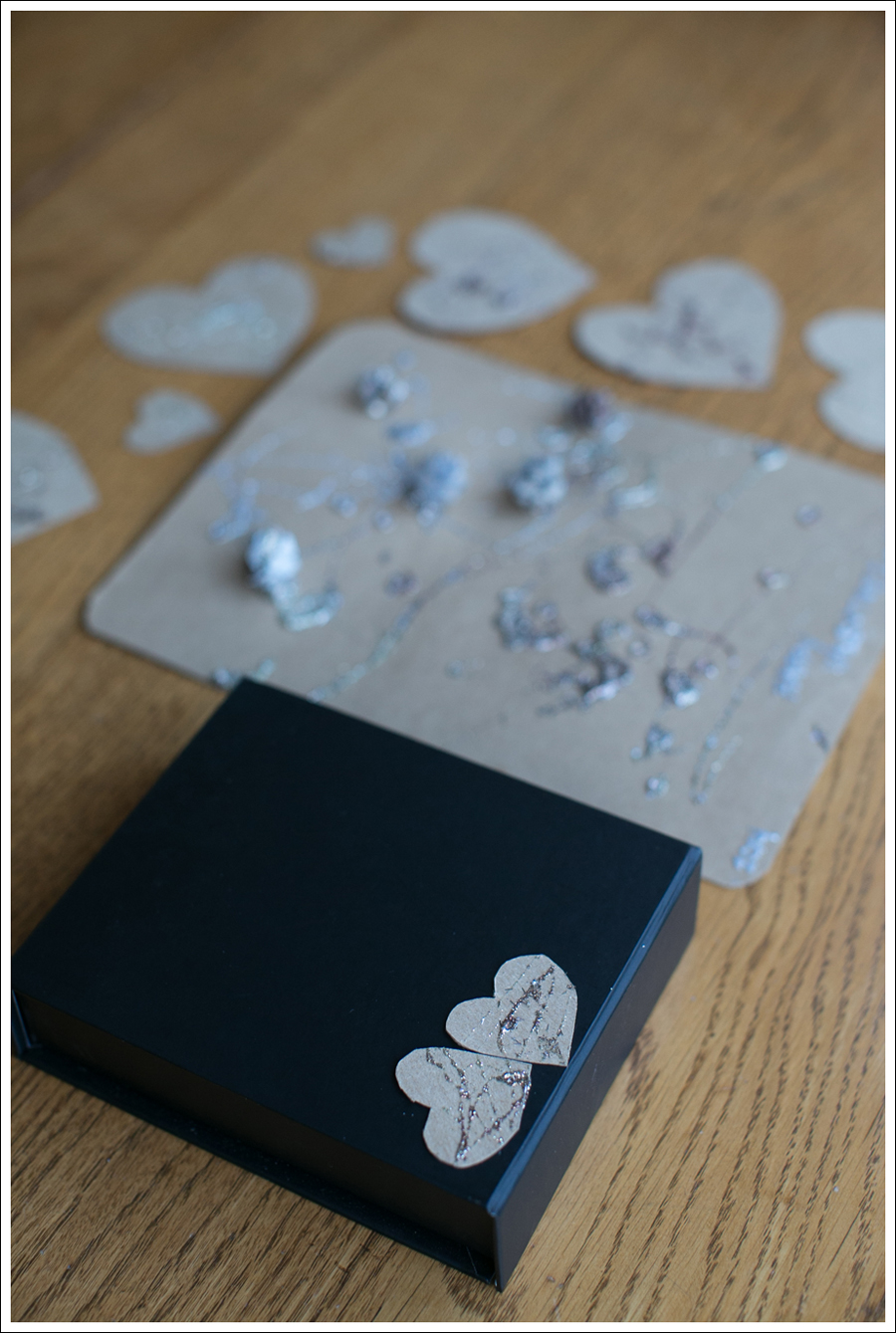 Blog Valentine DIY-2