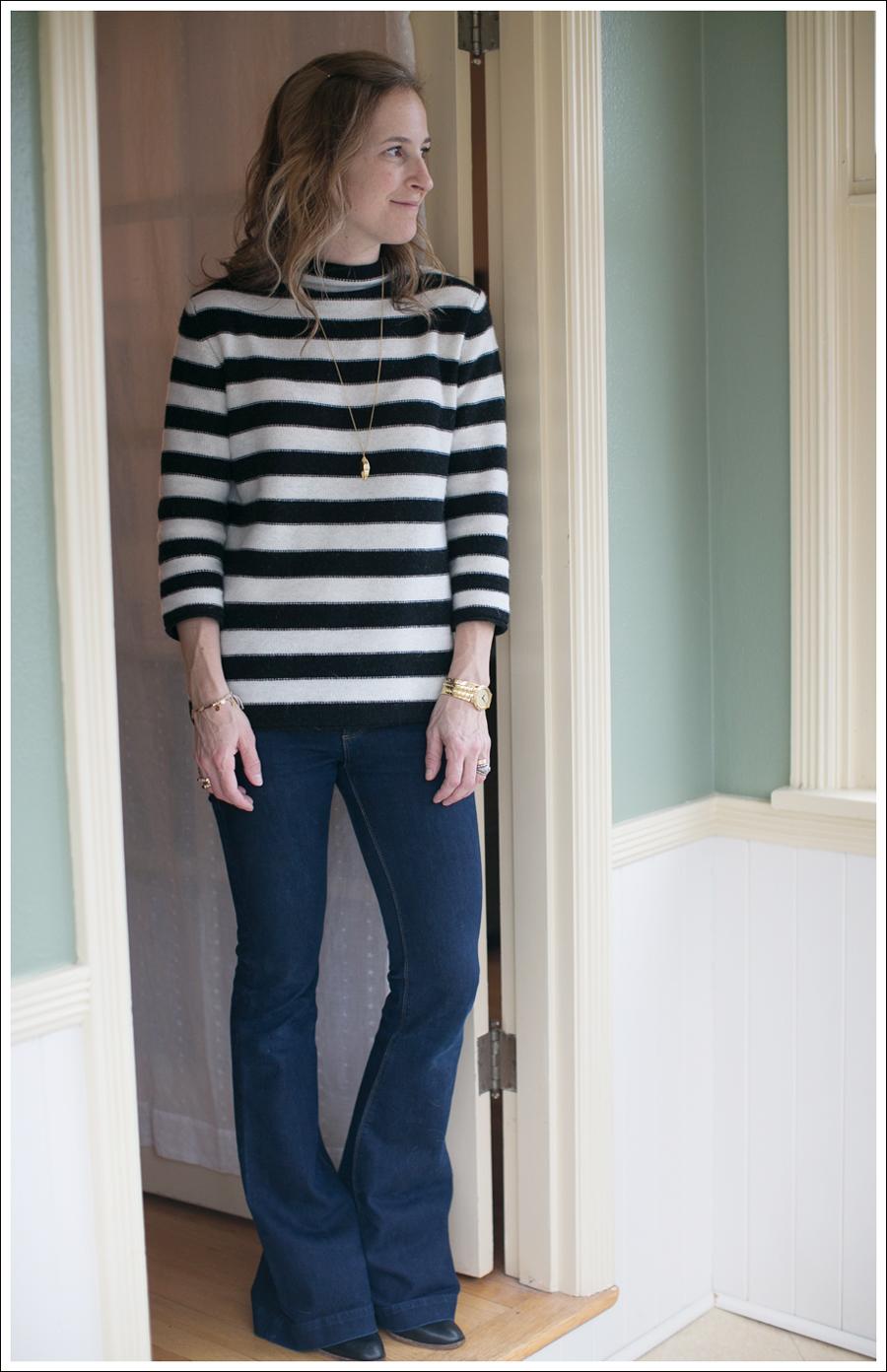 Blog Zara Sweater DL1961 Roxy Paul Joe Booties-3