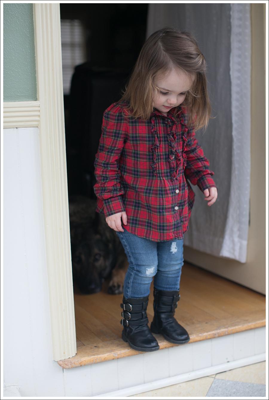 Blog Zara Sweater DL1961 Roxy Paul Joe Booties-5