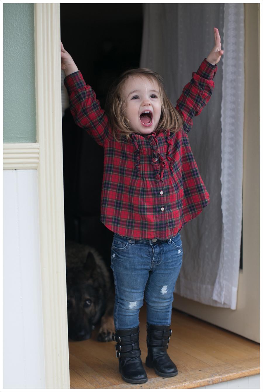 Blog Zara Sweater DL1961 Roxy Paul Joe Booties-6