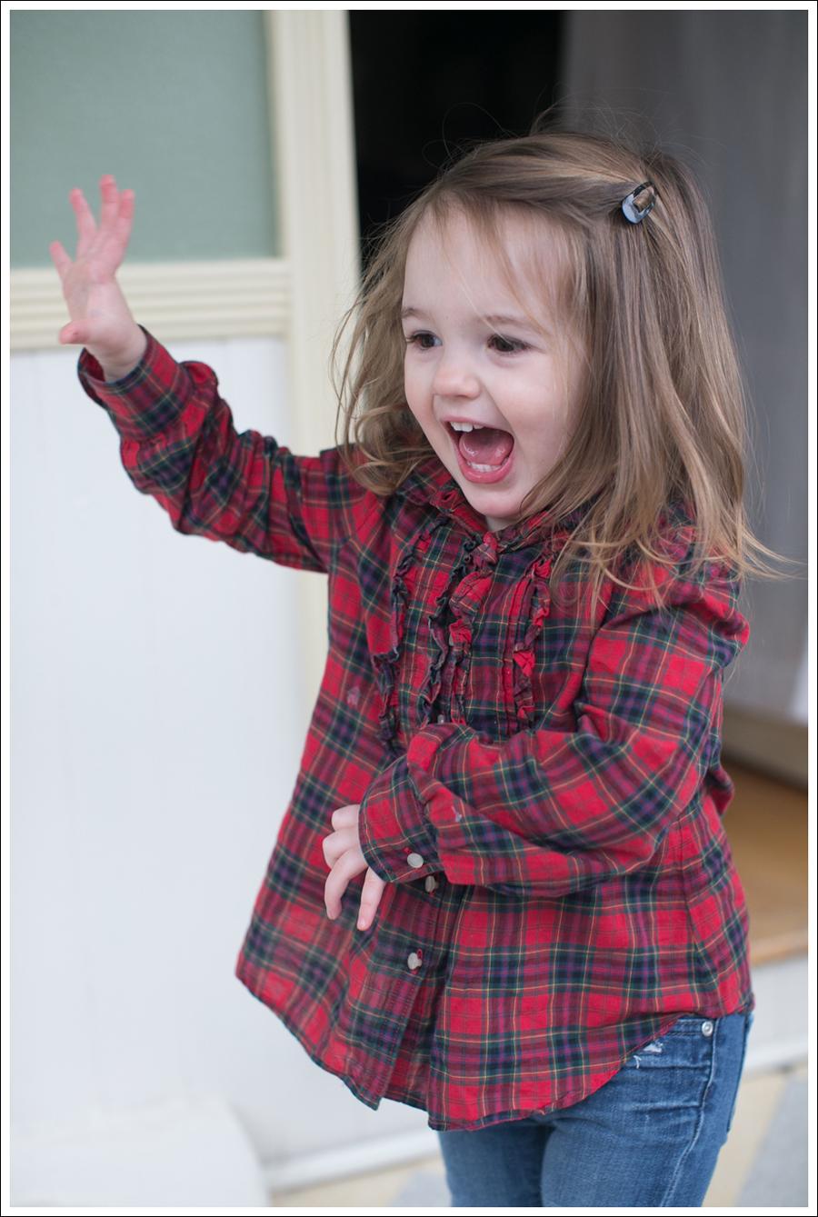 Blog Zara Sweater DL1961 Roxy Paul Joe Booties-7