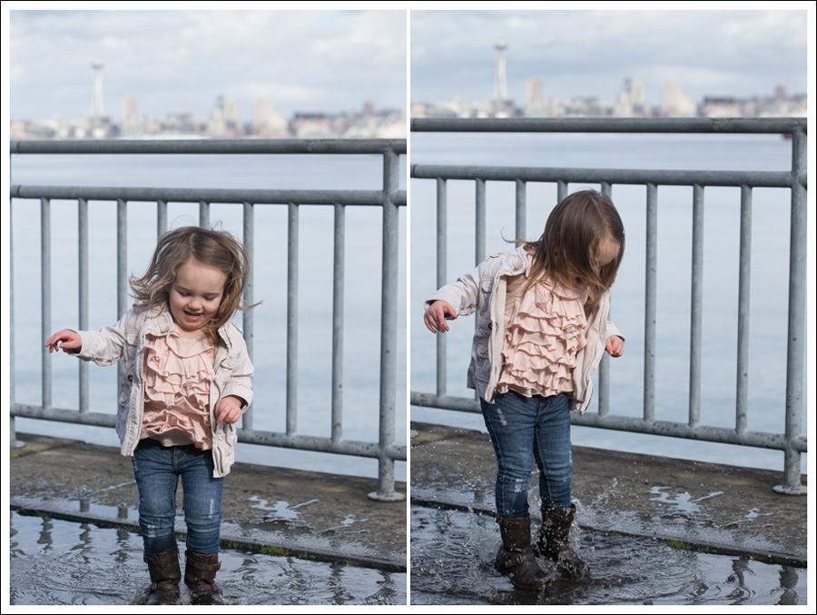 Blog Zara Sweater J Brand Destroyed Jeans Frye Booties-9