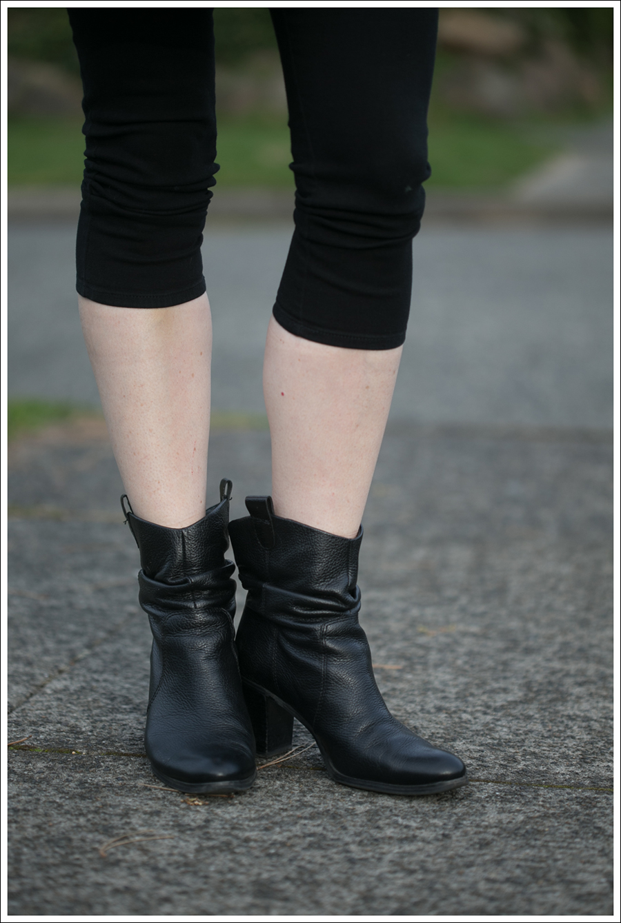 Blog Doma Leather Alice Olivia Dress Joan David Booties-3