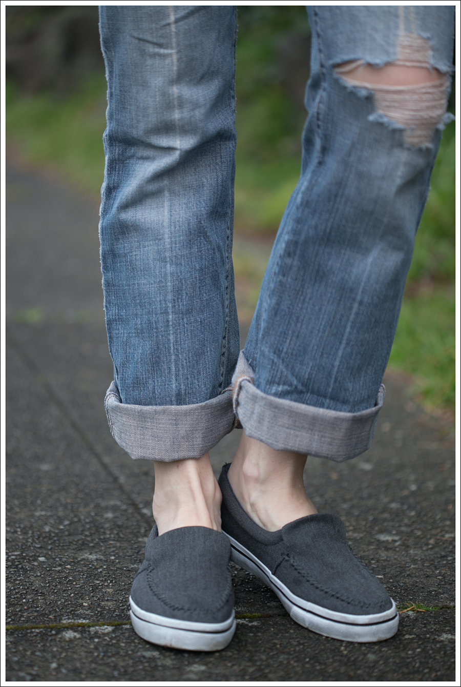 Blog Joie Top 7FAM Jeans Airwalk Slipons-4