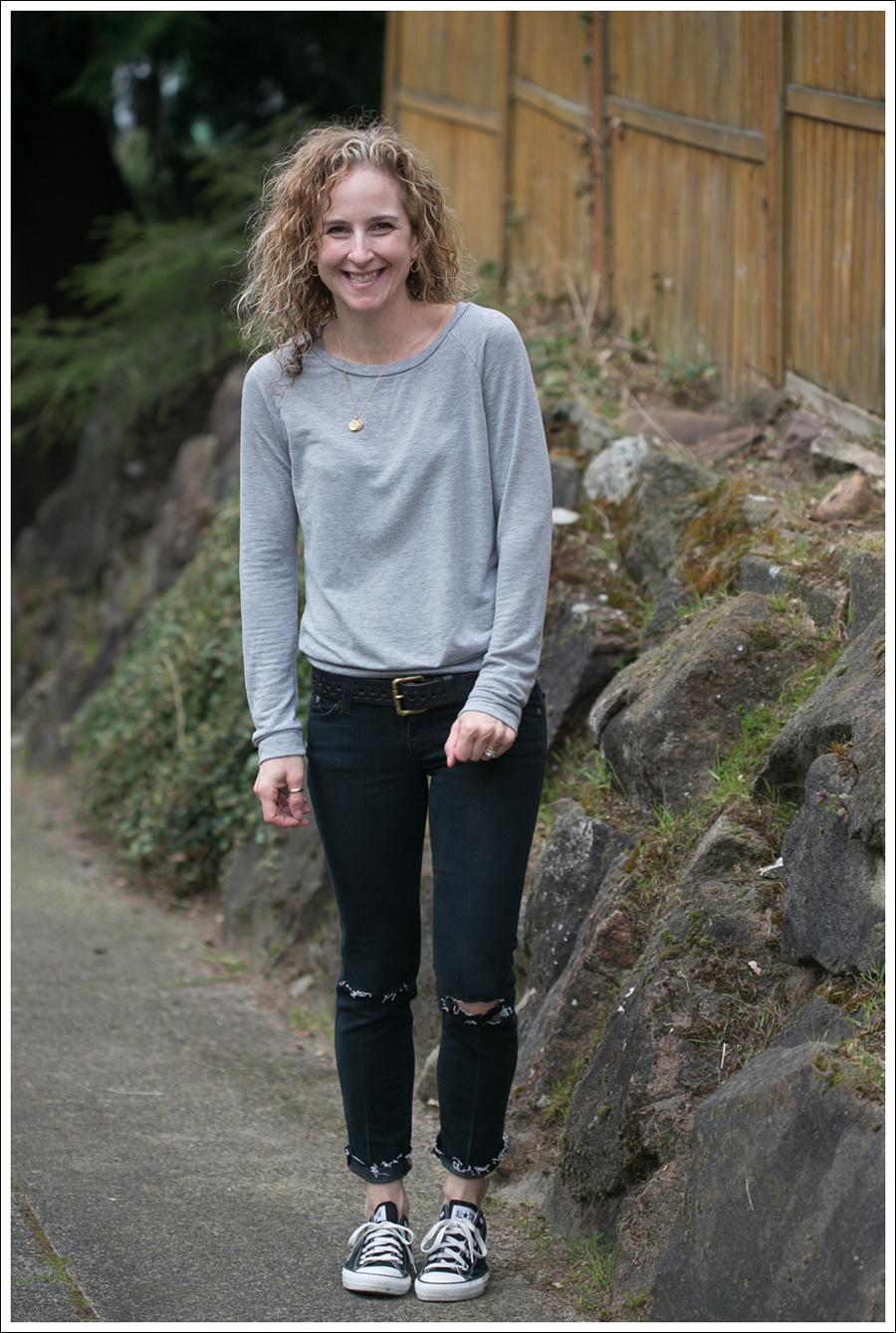 Blog Stylemint Sweatshirt Rock Republic Skinny Converse-1