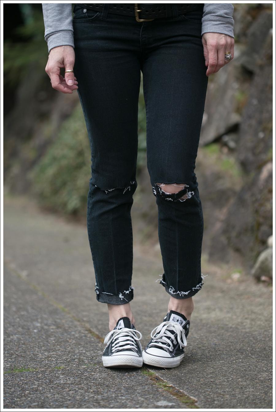 Blog Stylemint Sweatshirt Rock Republic Skinny Converse-2