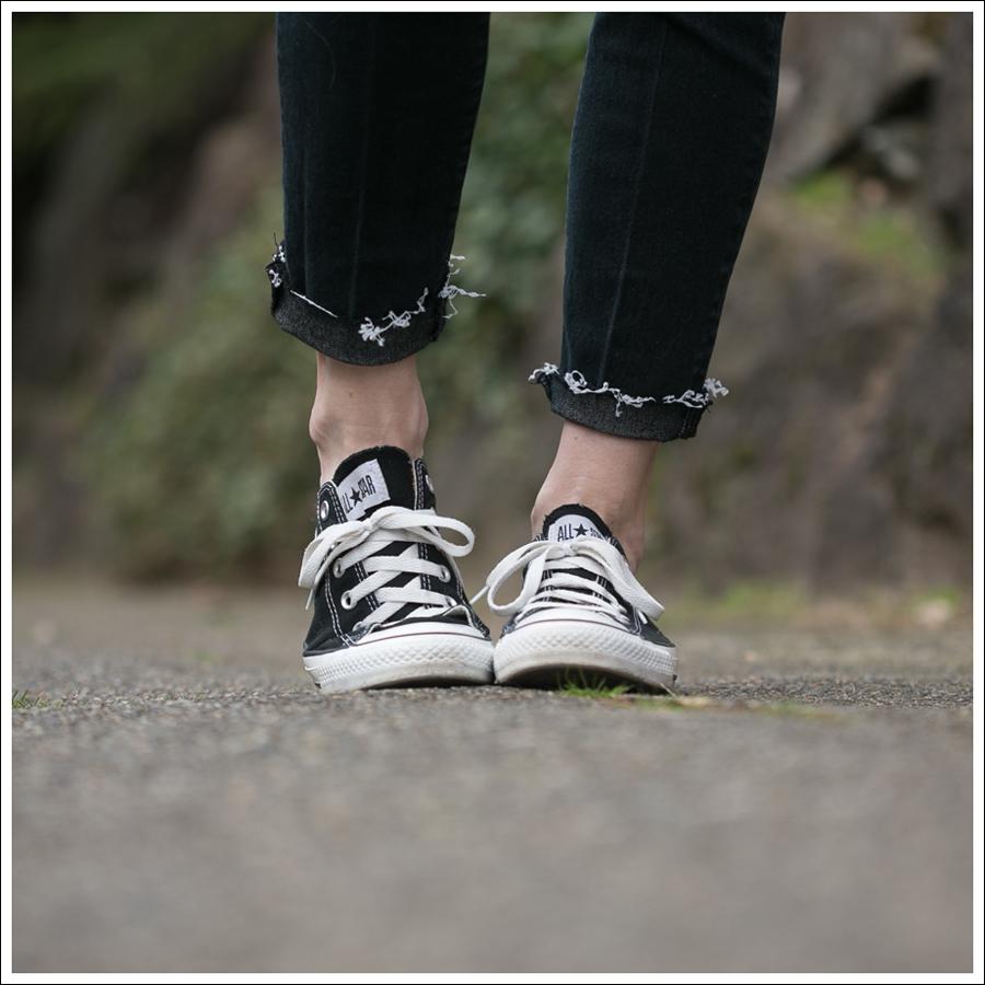 Blog Stylemint Sweatshirt Rock Republic Skinny Converse-3