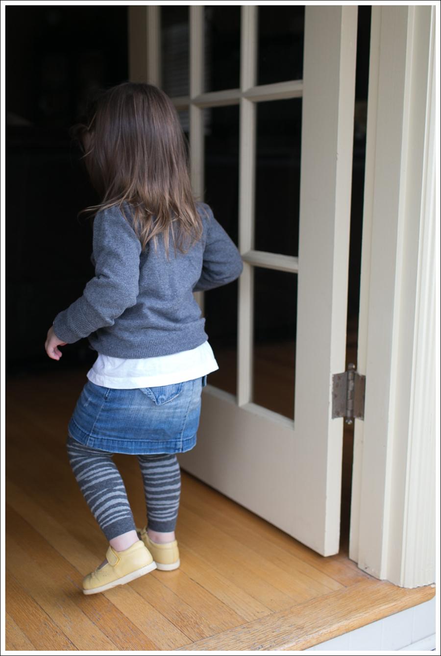 Blog Twenty8Twelve Dress Joie Boots-10
