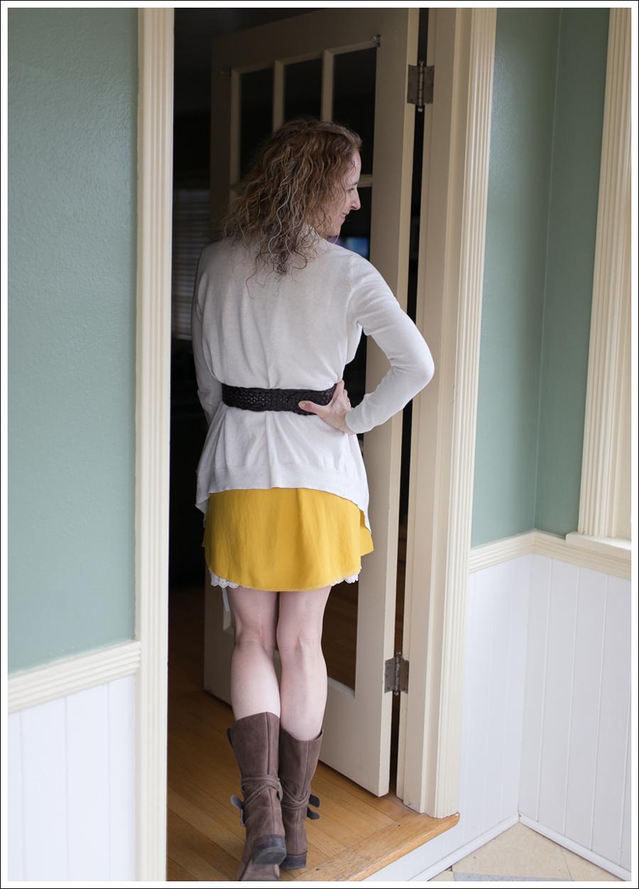 Blog Twenty8Twelve Dress Joie Boots-2