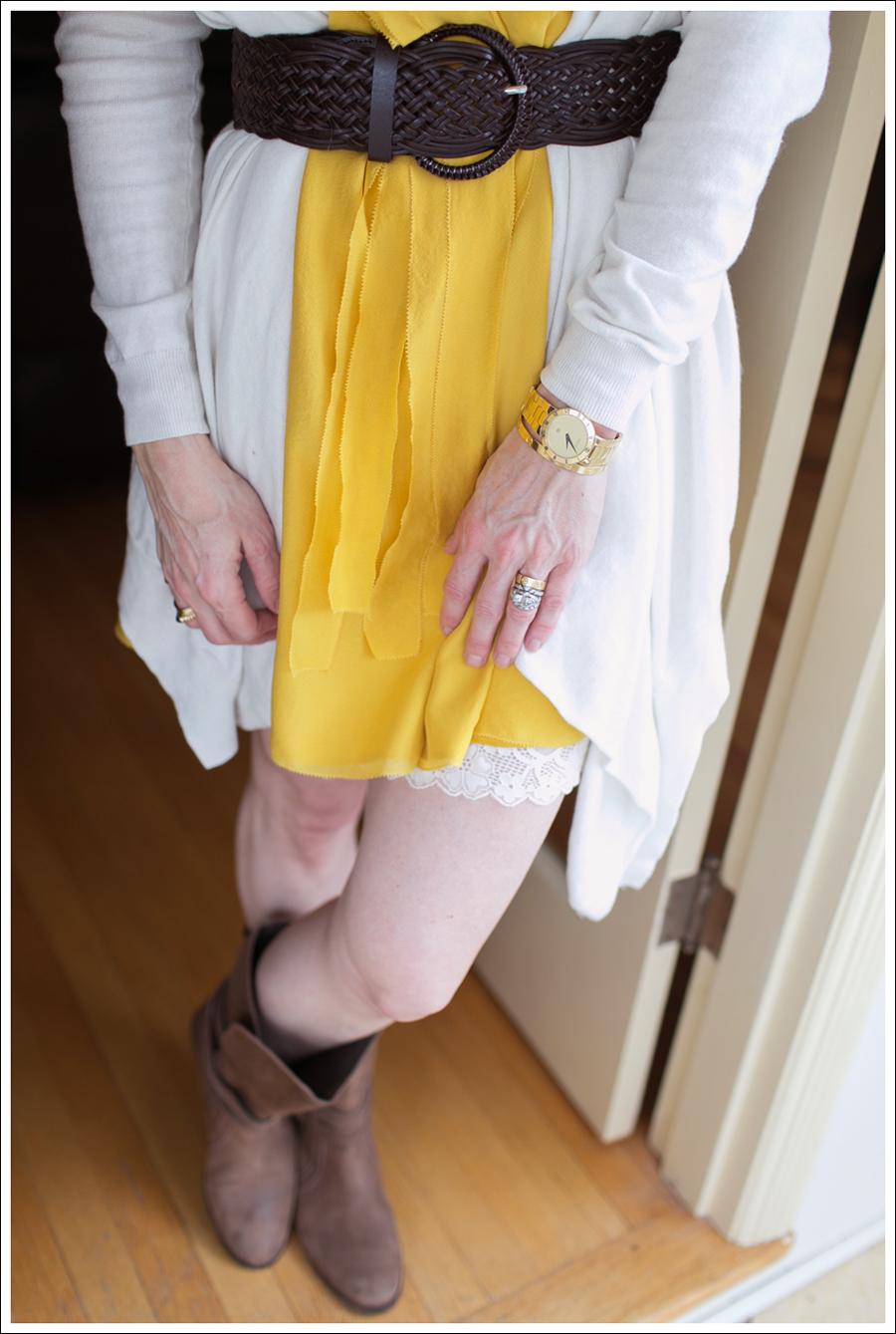 Blog Twenty8Twelve Dress Joie Boots-3