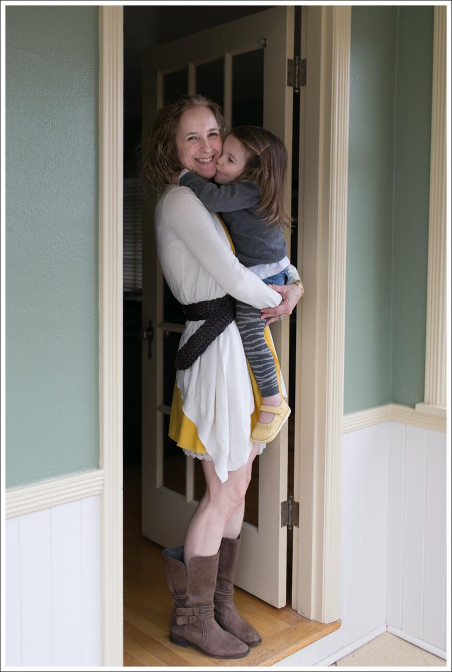 Blog Twenty8Twelve Dress Joie Boots-4