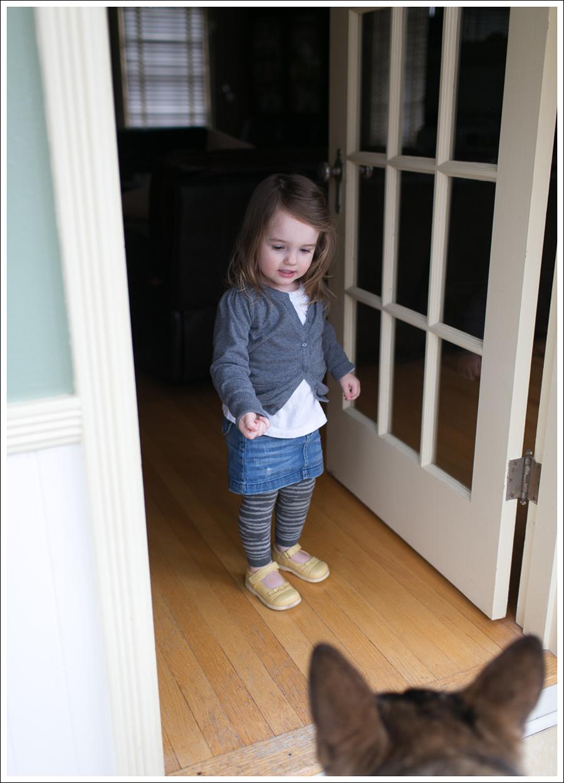Blog Twenty8Twelve Dress Joie Boots-6