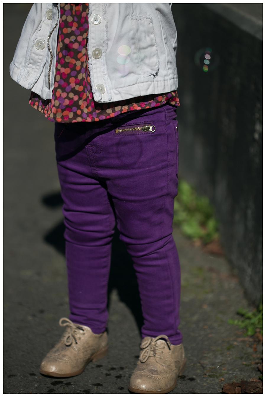 Blog Vintage Leather Jacket Lanston Tee True Religion Suede Skinny Frye Booties-10