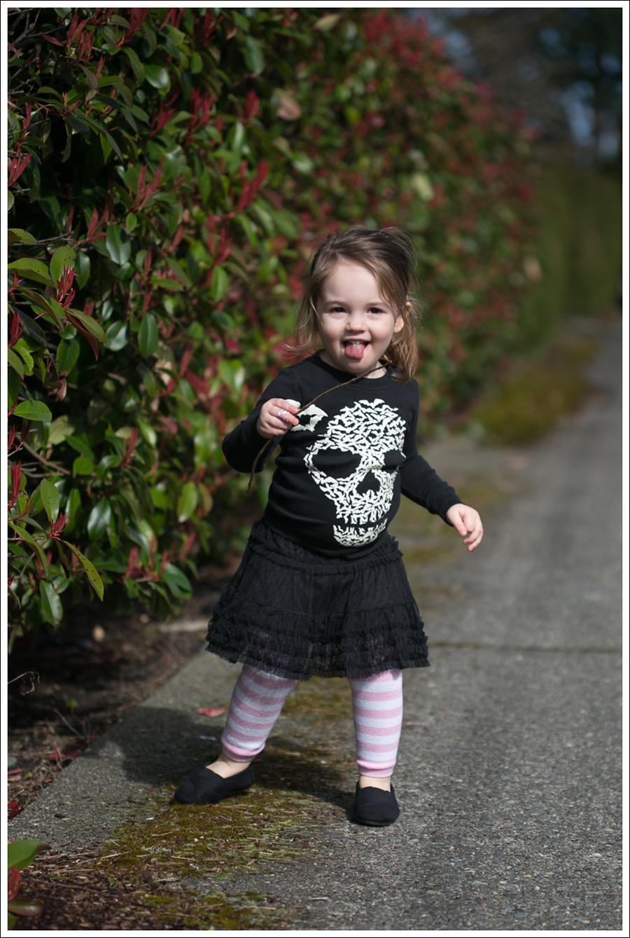 blog ZaraTop DL1961 Emma Cole Haan-7