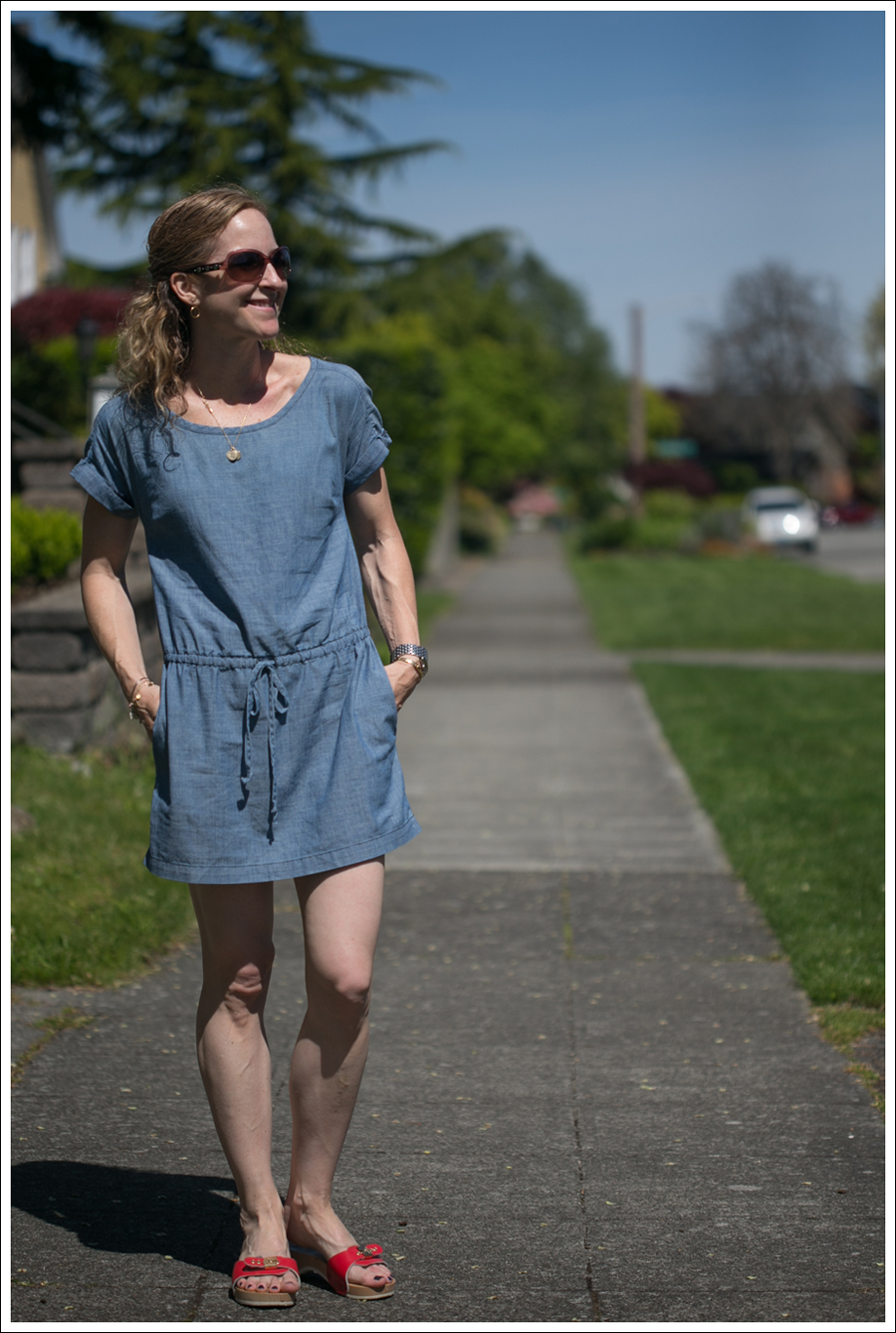 Blog AG Dress Dr Scholls-1