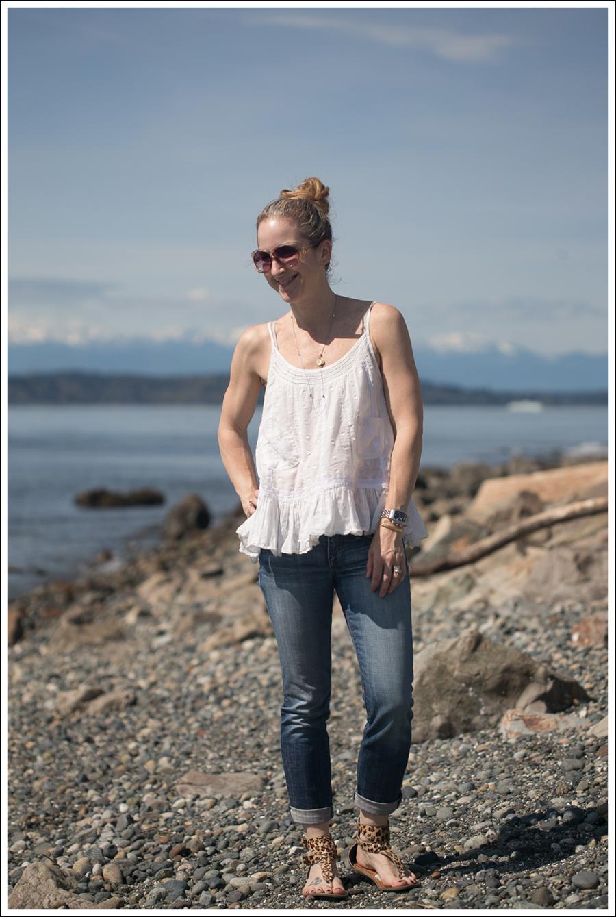 Blog Diabless Tank Joes Jeans Mia Leopard Sandals-1