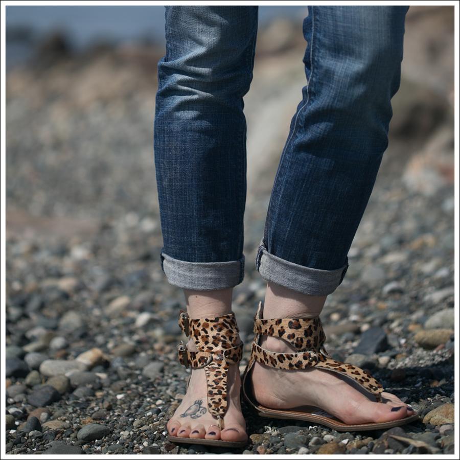 Blog Diabless Tank Joes Jeans Mia Leopard Sandals-2