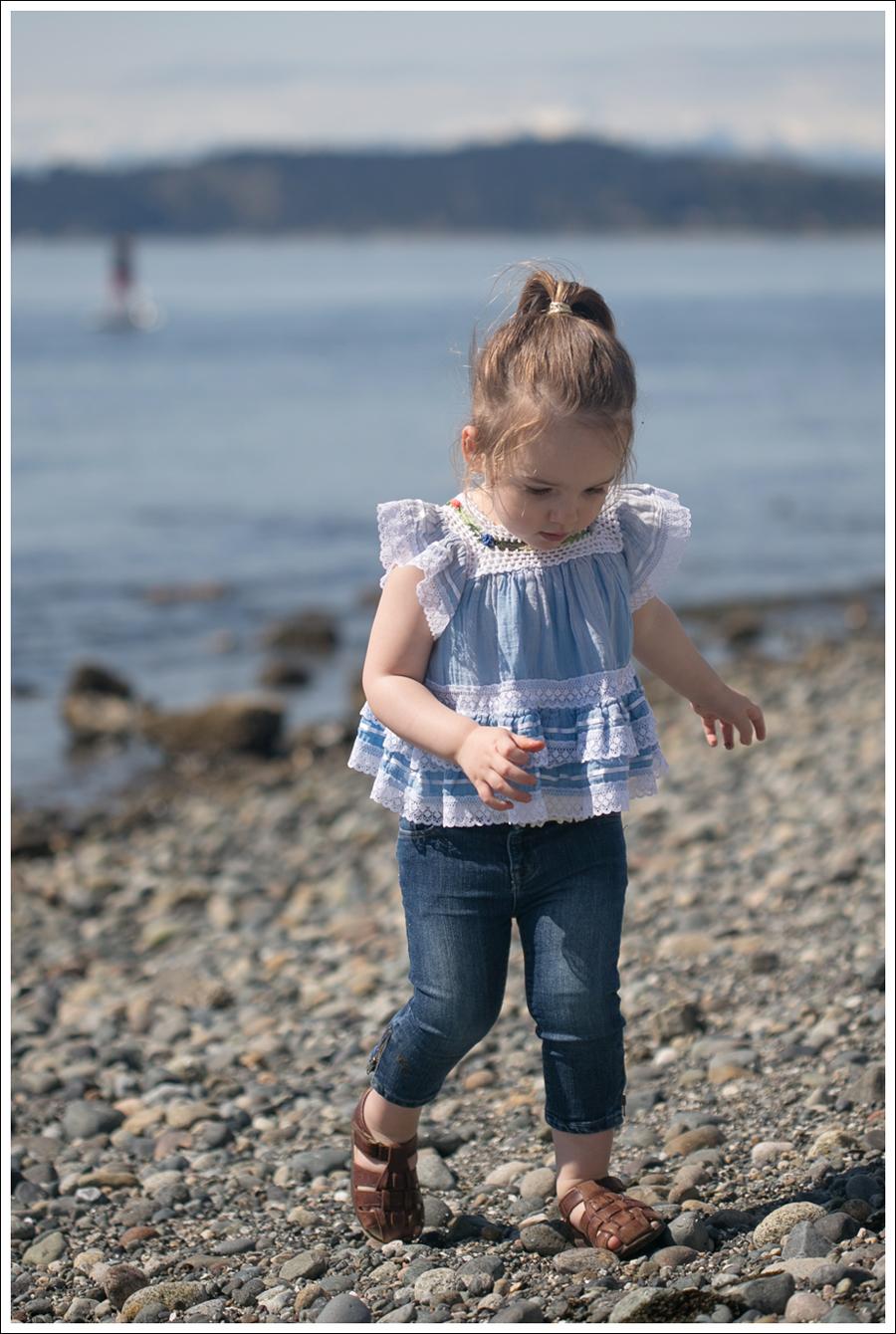 Blog Diabless Tank Joes Jeans Mia Leopard Sandals-9