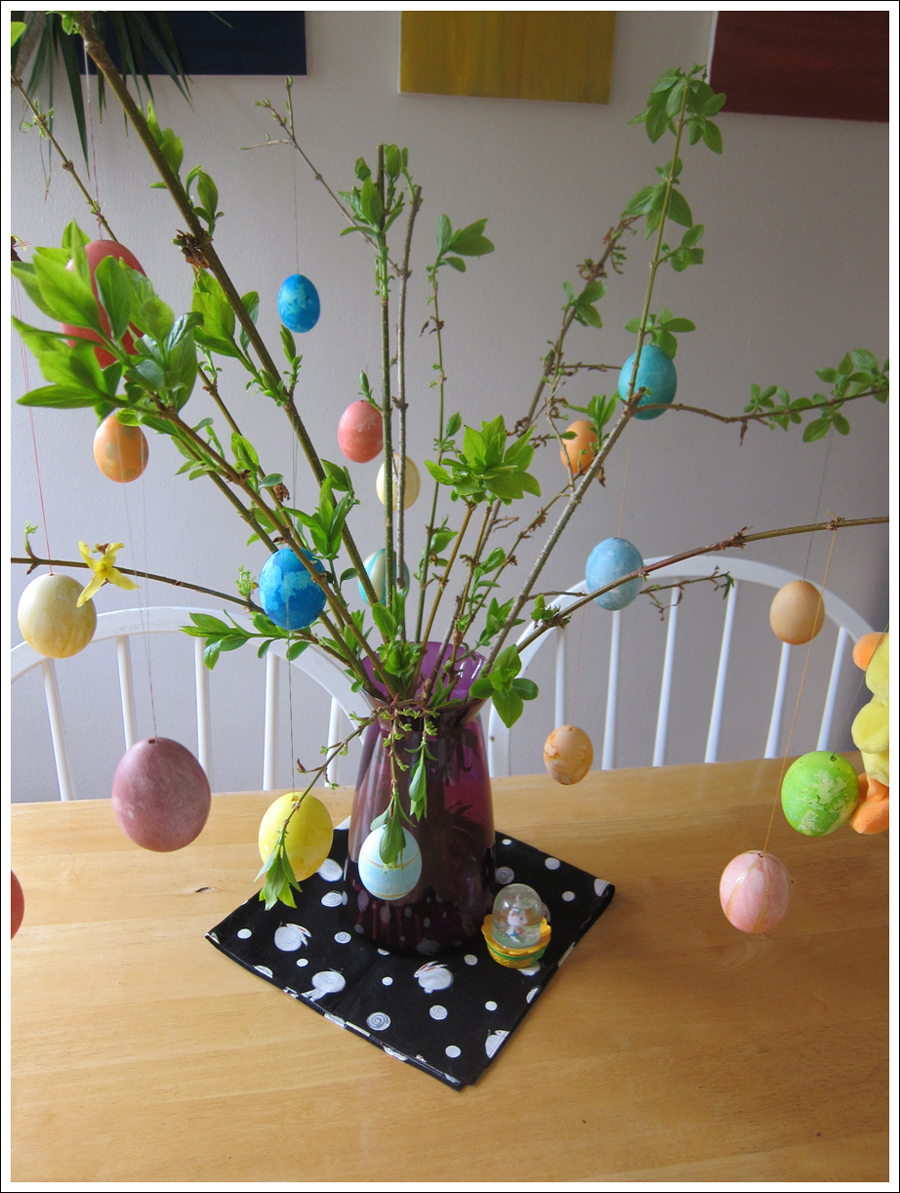blog Eastertree1