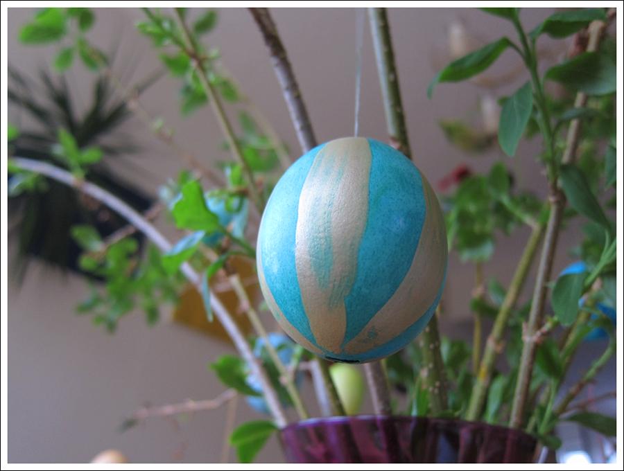 Blog Eastertree2