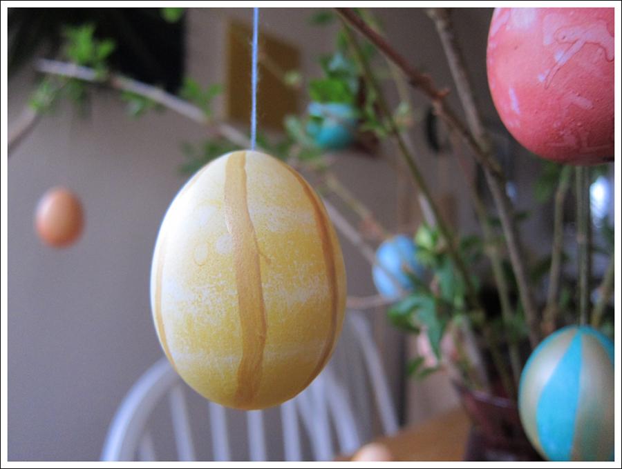 blog Eastertree3