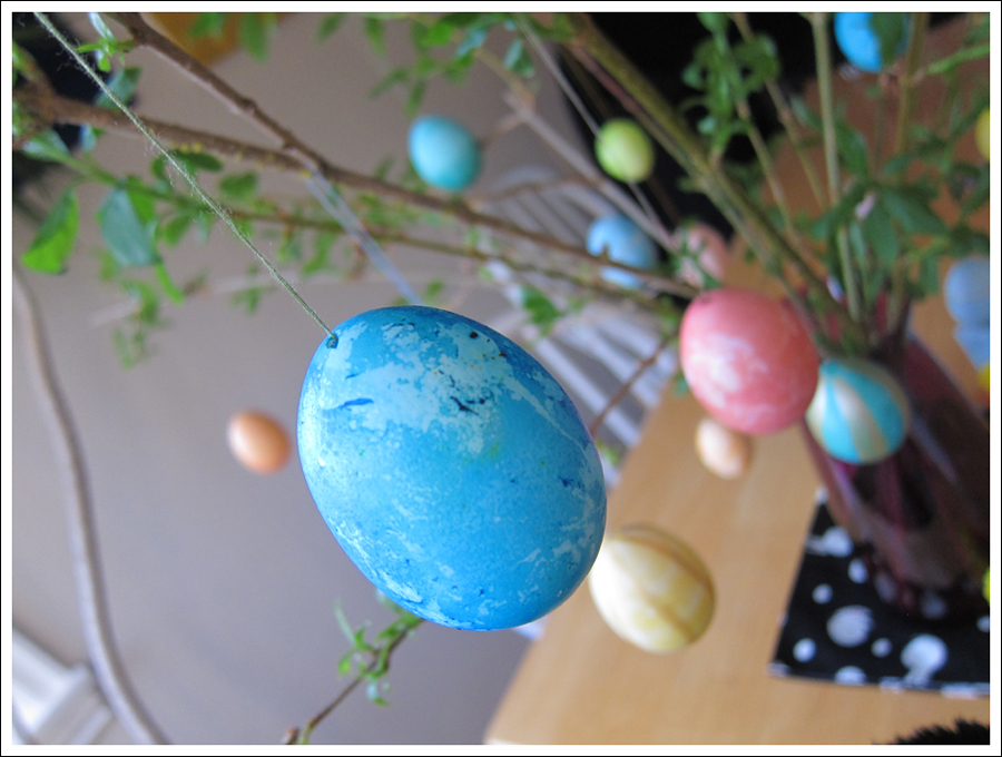 blog Eastertree5