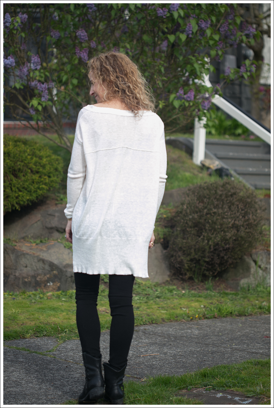 Blog Free People Sweater J Brand Born Boots-3
