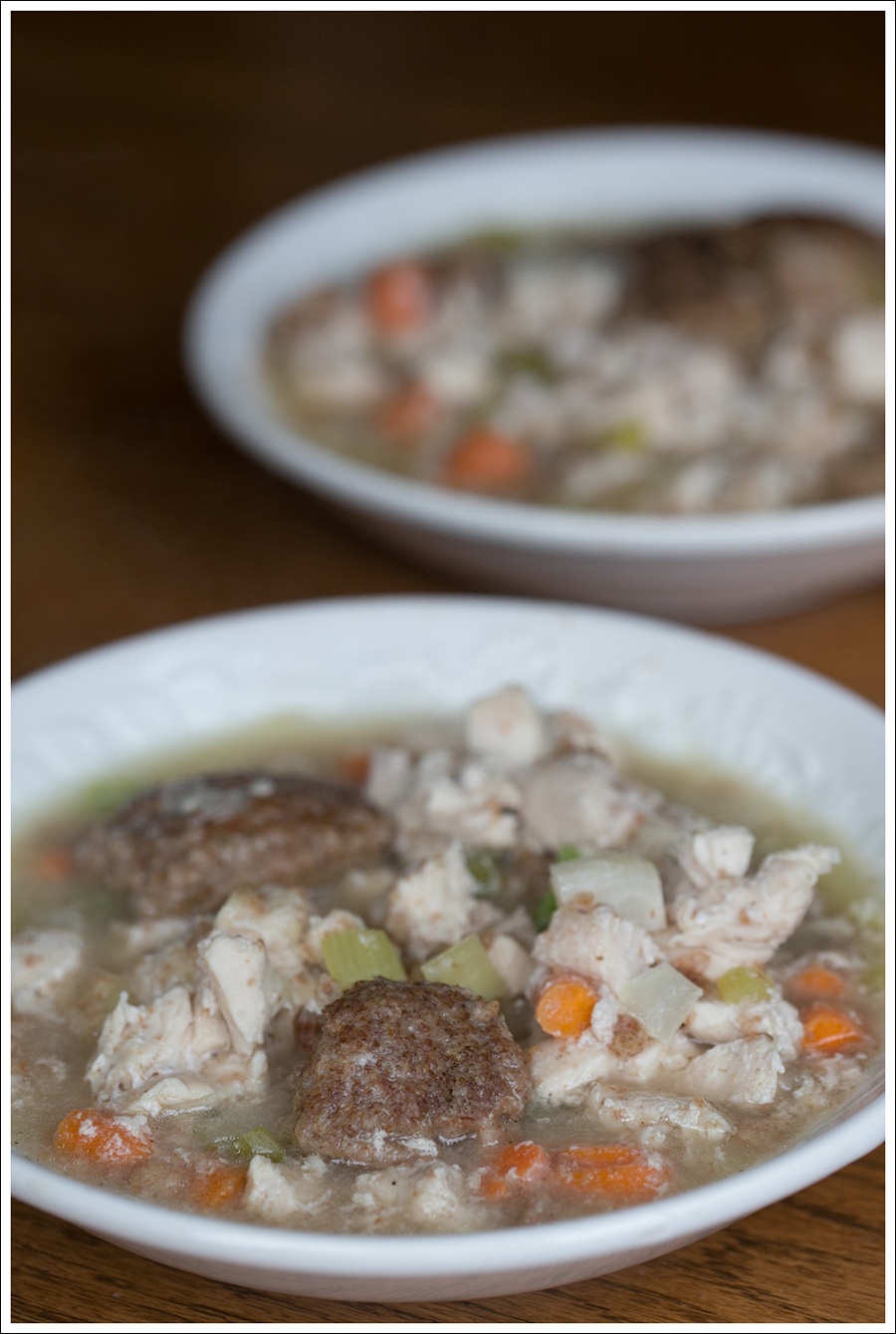Blog Healthy Chicken and Dumplings-1