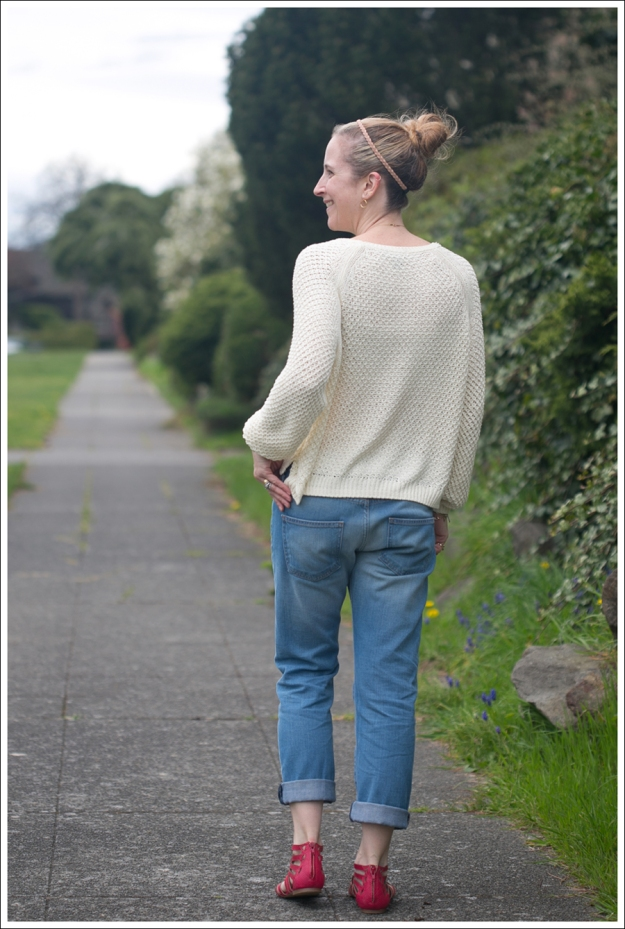 Blog HM Sweater Current Elliott Boyfriend ShoeMint Eila-3