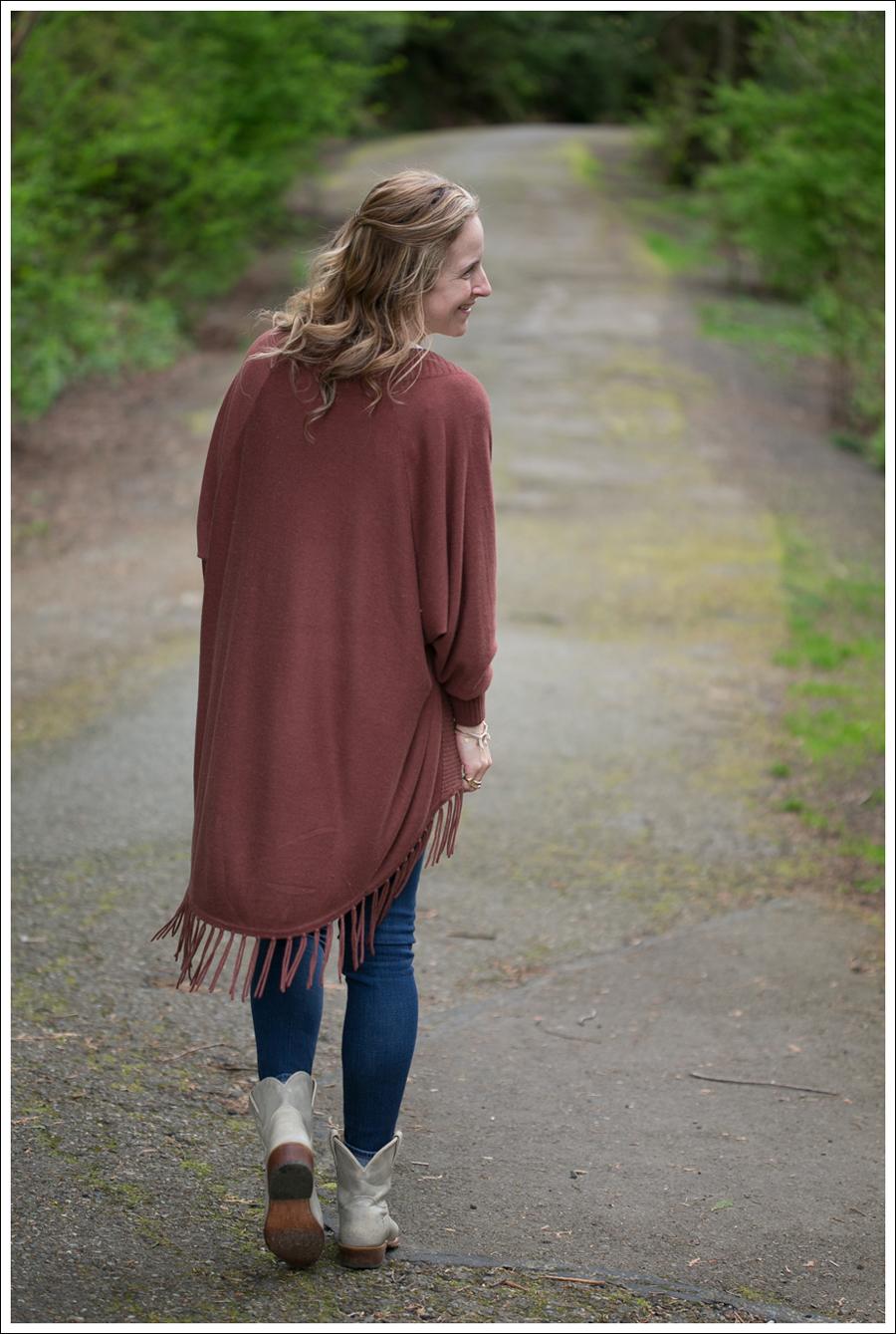 Blog Jamison Sweater Aqua Top J Brand Frye Carson Short-3