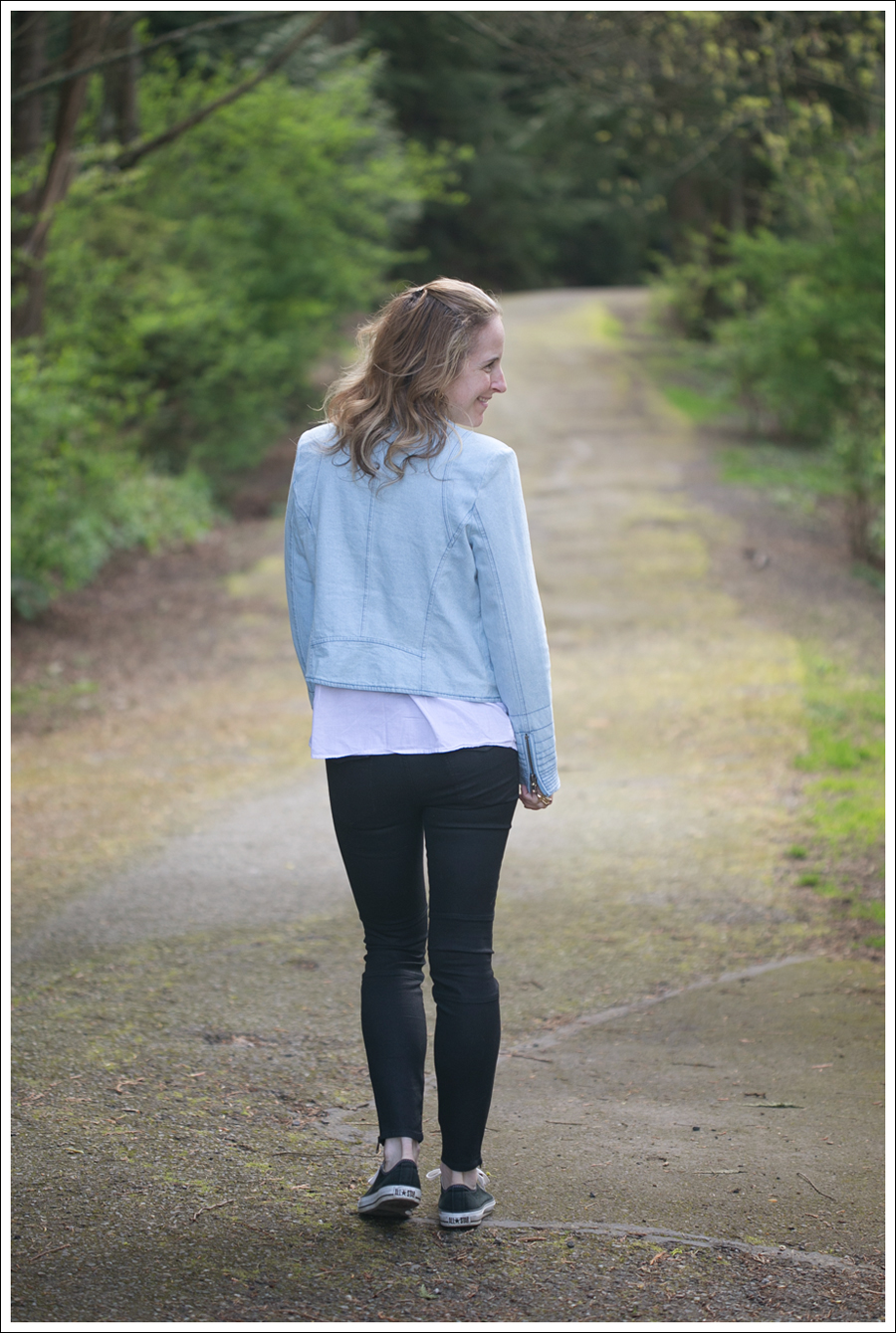 Blog Rhyme and Echo Banana Republic J Brand Agnes Converse-4