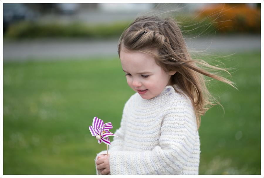Blog Zara Button Back Sweater Destroyed Current Elliott Crop Skinny Leifnotes Flats-10
