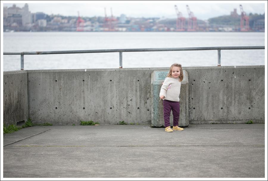 Blog Zara Button Back Sweater Destroyed Current Elliott Crop Skinny Leifnotes Flats-14