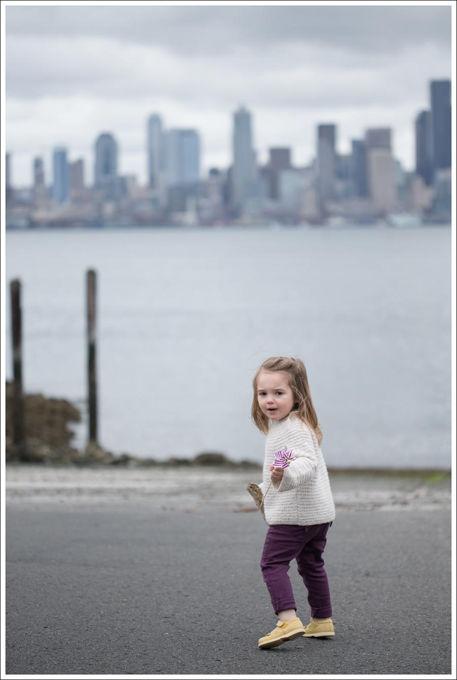 Blog Zara Button Back Sweater Destroyed Current Elliott Crop Skinny Leifnotes Flats-8