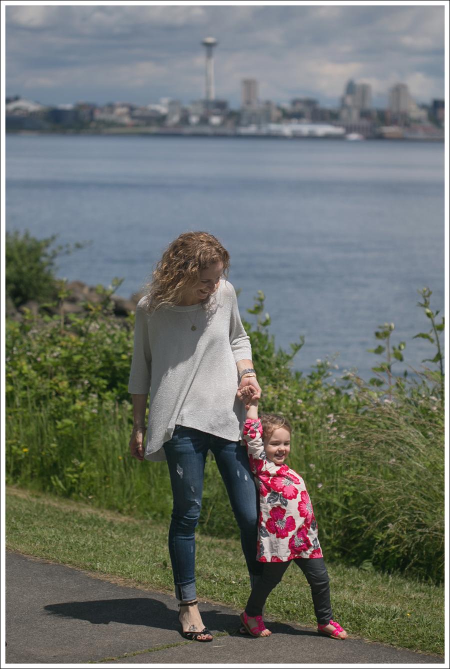 Blog Ella Moss Genetic Denim The Twig Me Two Sandals-3