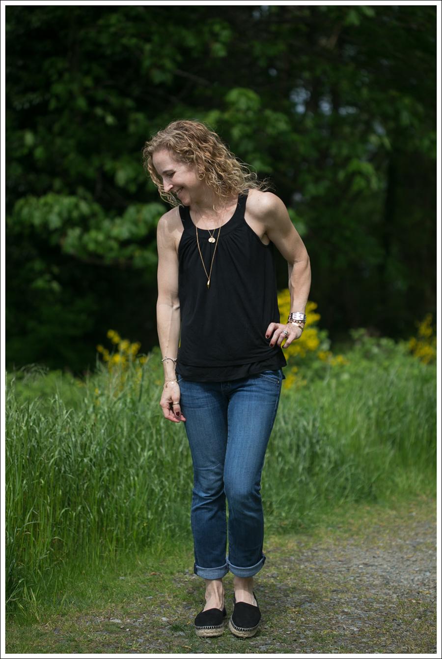 Blog Ella Moss Hudson ShoeMint Christie-1
