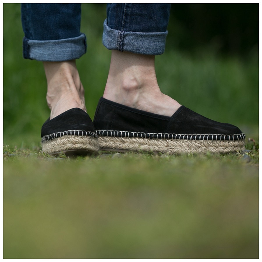 Blog Ella Moss Hudson ShoeMint Christie-3