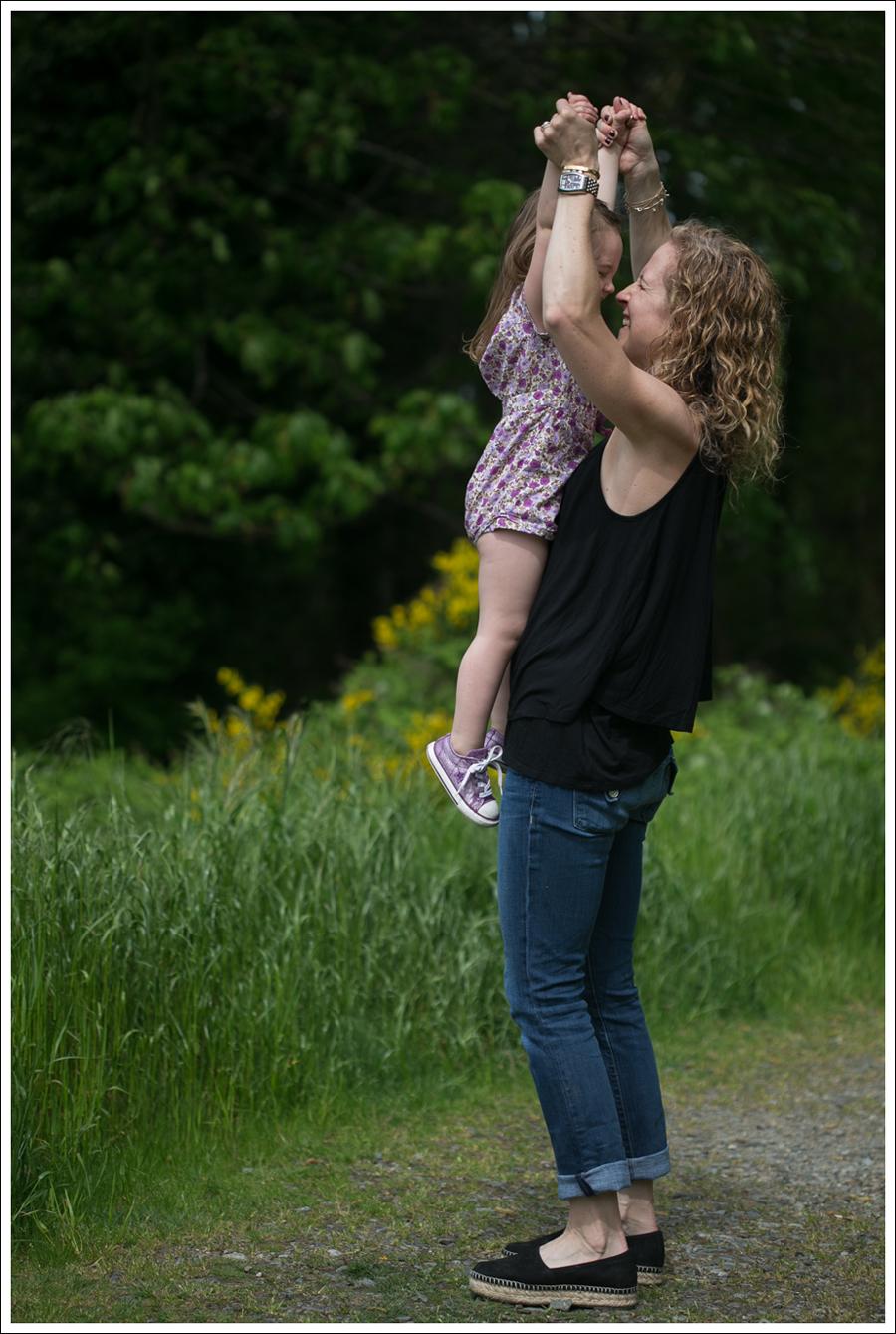 Blog Ella Moss Hudson ShoeMint Christie-5