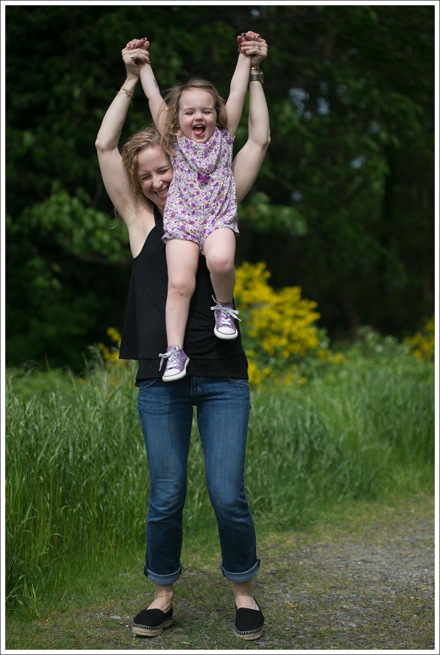 Blog Ella Moss Hudson ShoeMint Christie-6