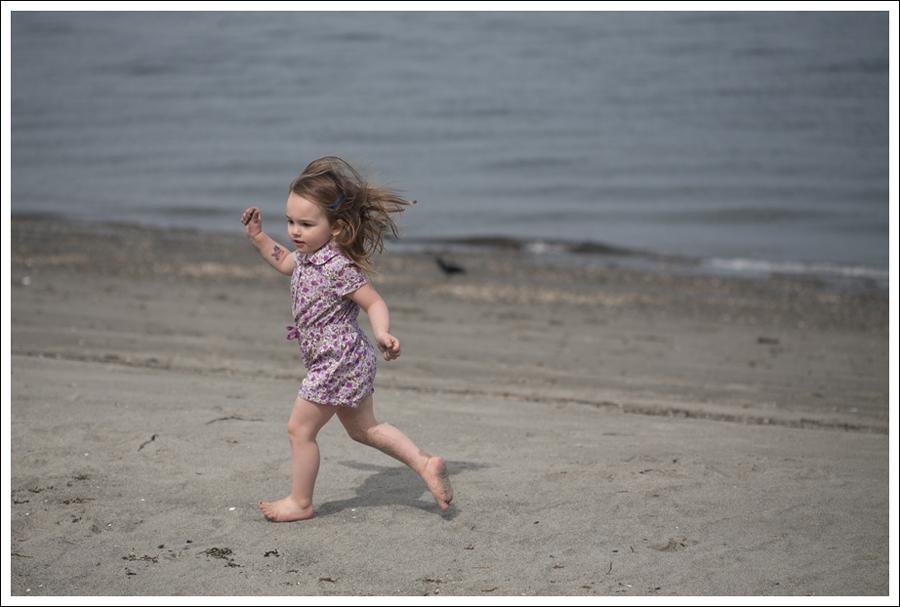 Blog Maya 134 weeks Beach Old Navy Romper-3