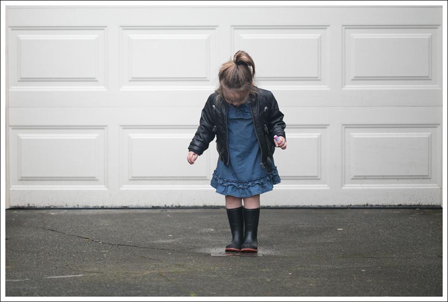 Blog Maya 134 Weeks Hanna Andersson Dress Rain boots-3