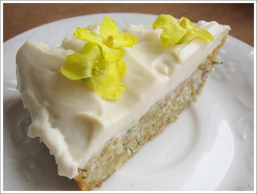 Blog zucchinicake2
