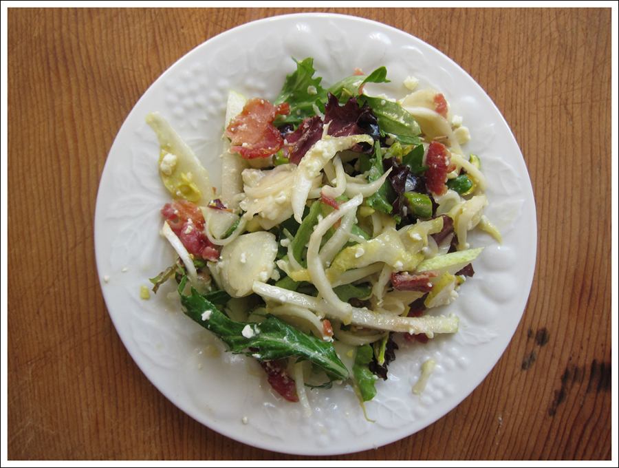 Blog Endivebaconsalad (1)