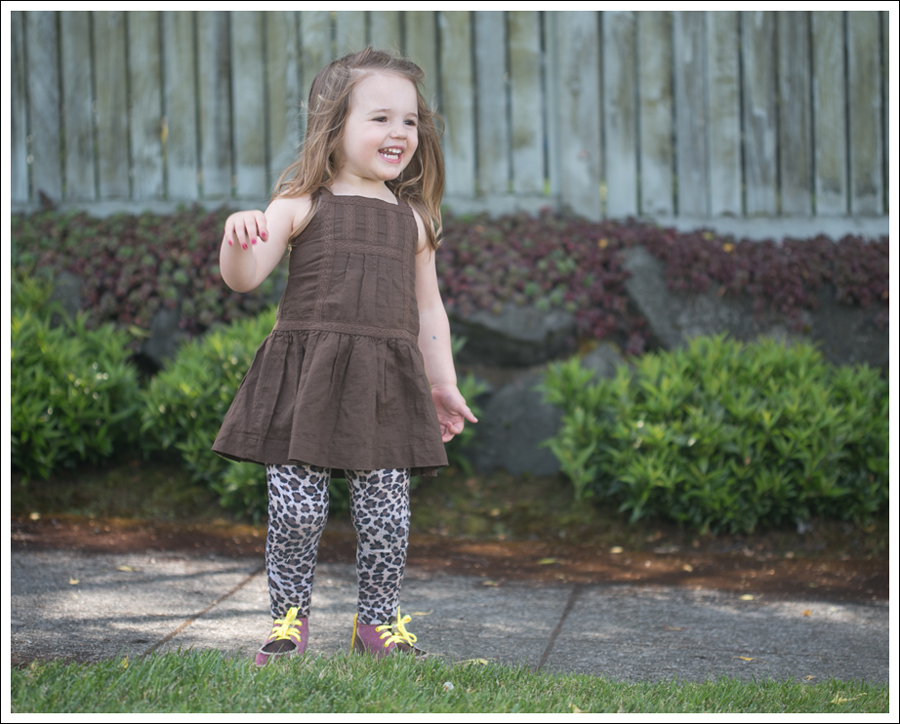 Blog Gap Dress Leopard Leggings Gucio Boots-6