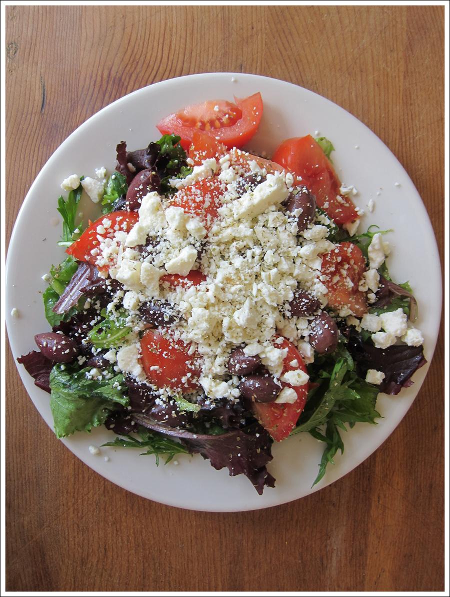 blog greeksalad_greens1
