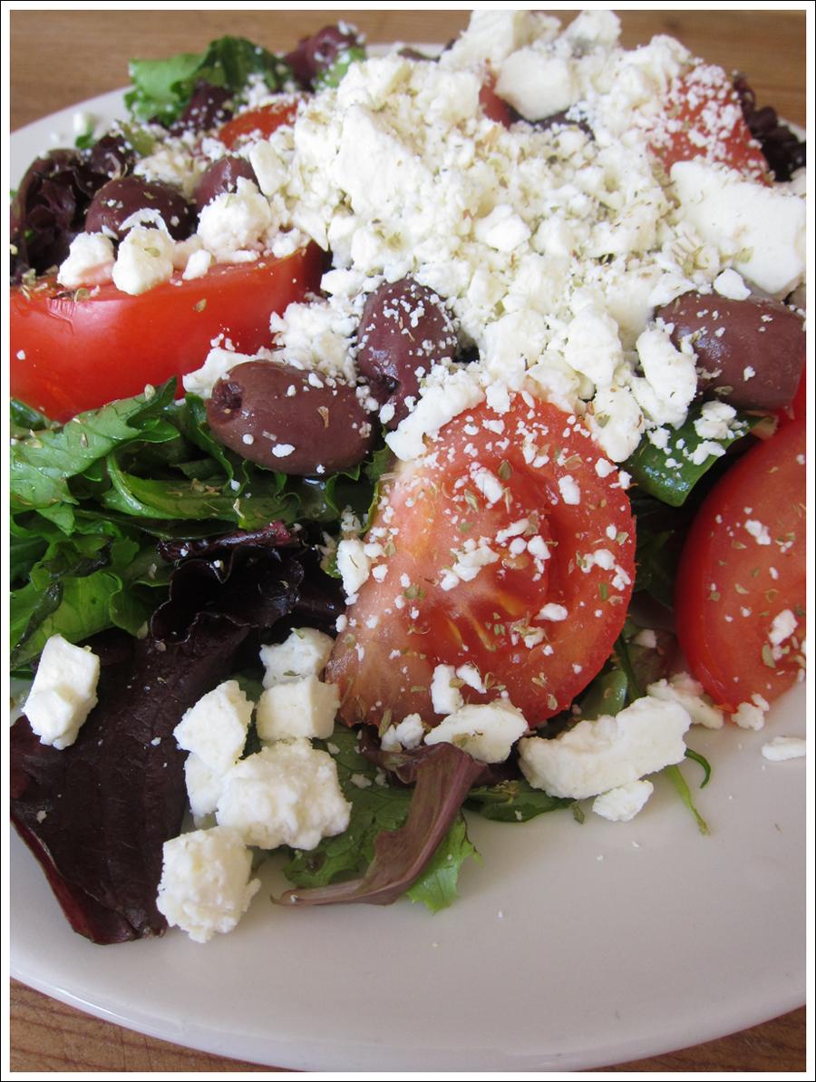 blog greeksalad_greens2