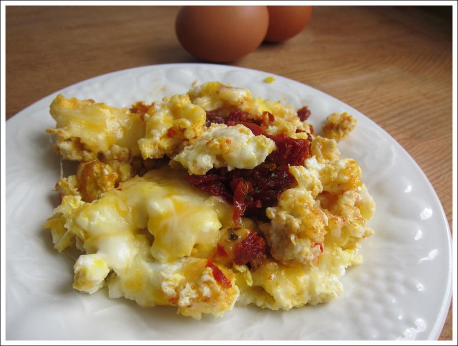 blog omelet_sundriedtomatoes2