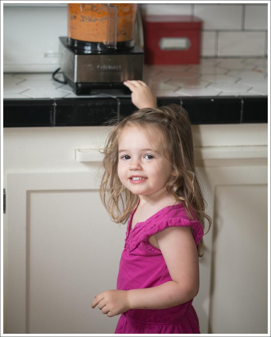 Blog Healthy Gluten Free Carrot Cake Cupcakes-4